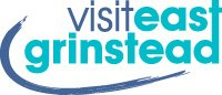 visit-east-grinstead-logo