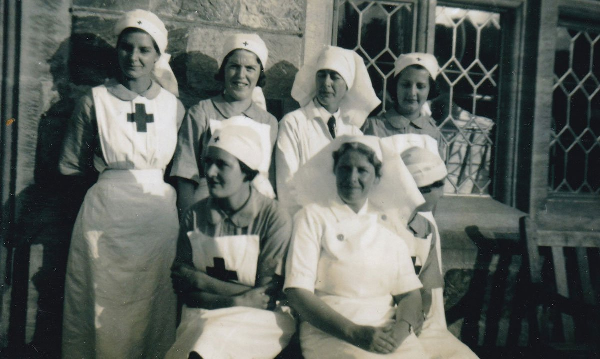 dutton-homestall-nurses